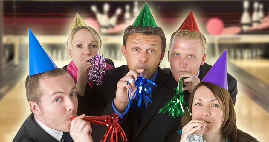 Partys De Bureau Une 2 Web