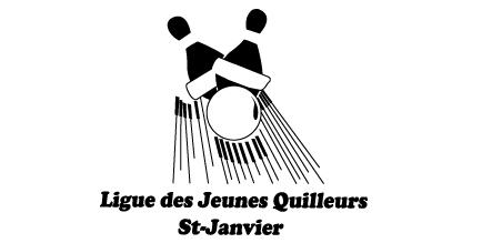 LogoJR2